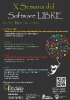 Semana Software Libre 2015