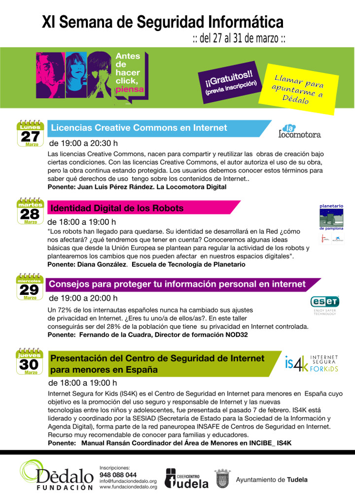 CartelSSI17_web