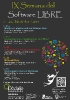 Semana Software Libre 2014