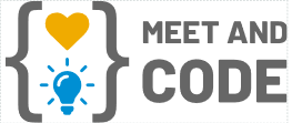 Meet-and-Code-logo