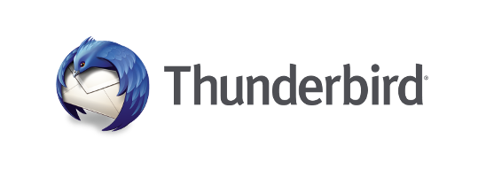thunderbird-logo-wordmark_web