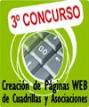 WebCuadrillas07