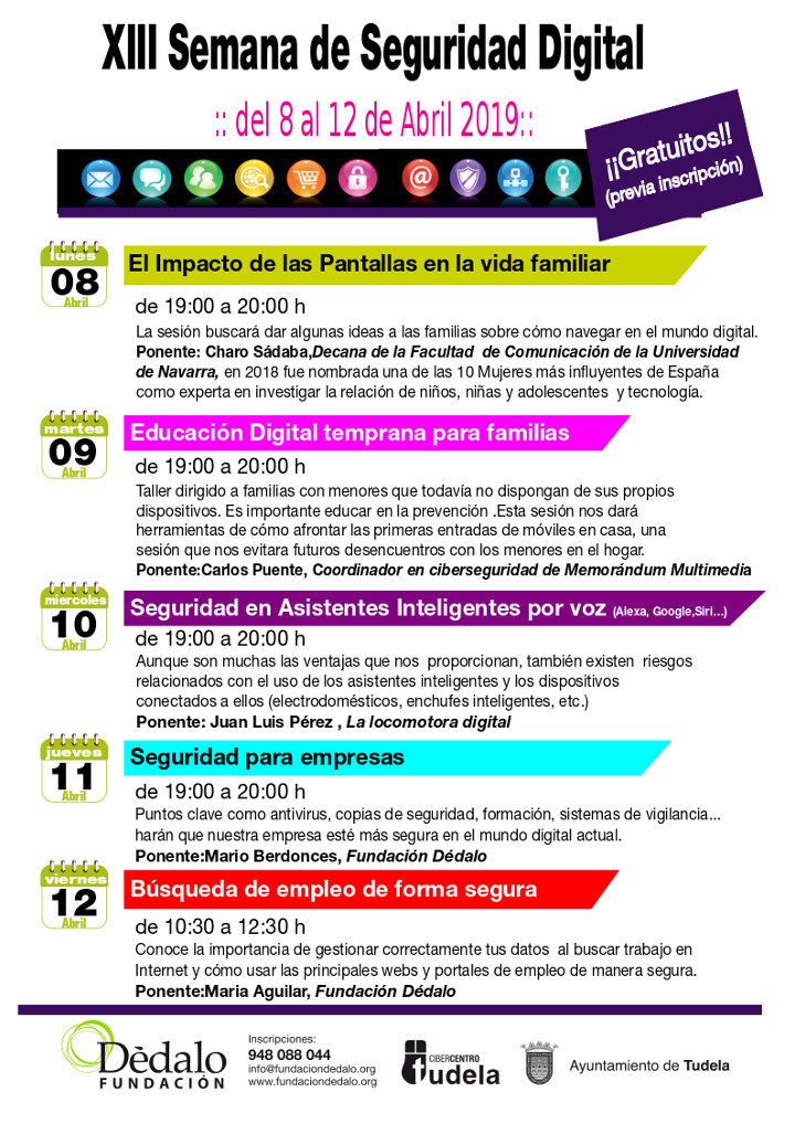 CartelSSI19-web