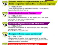 CartelSSI18_web