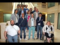 20160531-EIBI-project-2-meeting-tudela