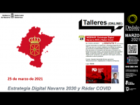 20210330-EDN2030-RadarCovid