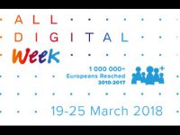 All-Digital-Week-2018