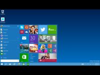 Windows10_Tech-Preview_Start-menu